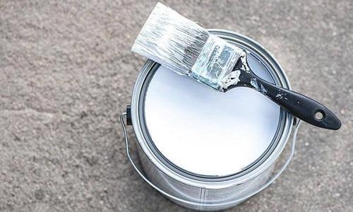 水性涂料多少钱一桶 水性涂料的优缺点