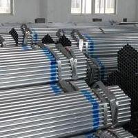 云南昆明大棚管生产厂家批发多少钱一吨