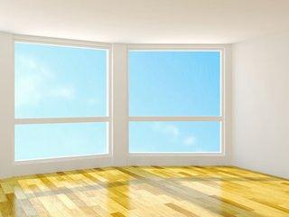 漂亮实用的门窗在这里啦  家用门窗图片大全