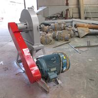 山东新型软木粉碎机效率翻一番