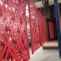 鋁善品牌 邯鄲雕花板 廠家直銷 歡迎來圖定制