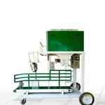 自动定量包装机专业制造