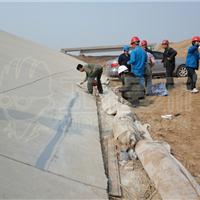 混凝土裂缝处理,路面裂缝处理,桥梁裂缝处理