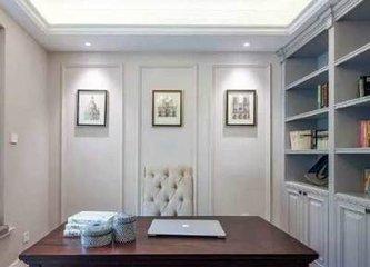 壁布和集成墙面哪个好  二者有啥区别