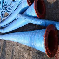 耐磨喷砂胶管厂家A远安县喷砂耐磨胶管生产厂家