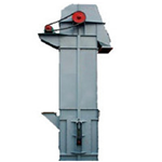 板链垂直提升机供应商 链条提升机结构 新