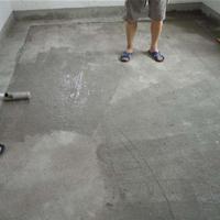供应北京起砂处理起灰冶理硬化界面剂