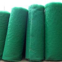 塑料三维土工网垫哪里有生产厂家