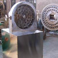 临沂不锈钢食品粉碎机达到卫生标准