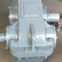 ZDY125减速机全国联保