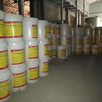 混凝土防护防腐