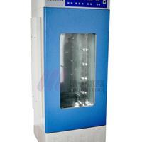 生化培养箱SPX-70B植物/恒温可选