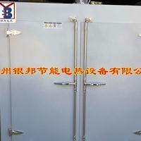 热风循环油桶烘烤箱 化学原料加热油桶烘箱 工业油桶烘烤箱