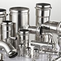 供应不锈钢管道304不锈钢水管覆塑不锈钢水管紫铜覆塑水管