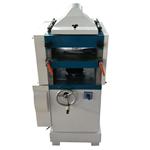 压刨机单面高速木工压刨机实木板材刨平机