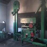 五常自动化碾米机组操作方便