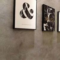 浮斐尼砂岩石质感艺术涂料 内墙艺术水漆 全国包工包料