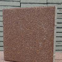 陶瓷透水砖200*400成为北京昌平区新宠儿