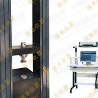 供应高精密吻合(缝)器吸塑盒剥离强度试验机