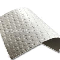 优质防滑橡胶板