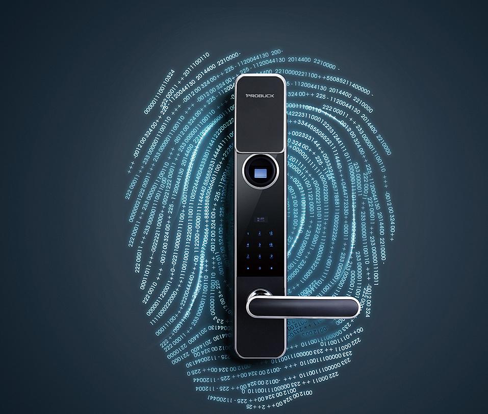 怎么样的智能锁安全 智能锁怎么样