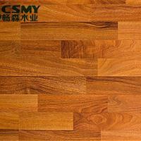 重庆运动木地板行业产品参差不齐是难以解决的一个问题