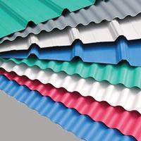 明源建材 塑钢瓦 *** 品质保证 全国供货 砖瓦及砌块