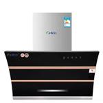 联洁家居全屋私人定制厨房电器烟消灶恒温机电热燃热LJ-CWDZ1111