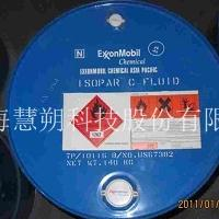 油漆溶剂油Isopar C