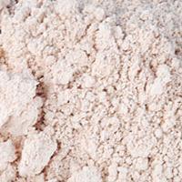 医药级硅藻土-化妆品级硅藻土-益康硅藻土
