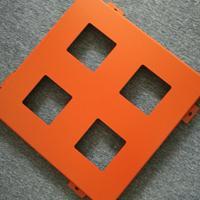 江苏?#31383;?#22806;墙穿孔铝单板厂家直销 集成氟碳穿孔铝板装饰定做