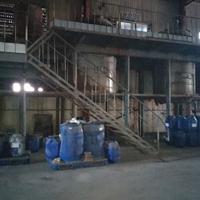 丙烯酸酯乳液  砂浆