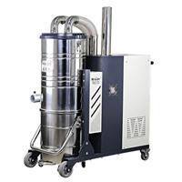 广安水泥厂用吸尘器 自动振尘清理水泥粉尘用吸尘器
