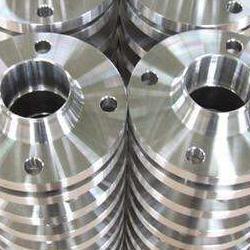 304不锈钢法兰,304不锈钢平焊法兰