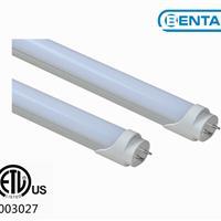 LED灯管 BTTL-T8R120-22W