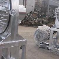临沂不锈钢红糖粉碎机放心产品