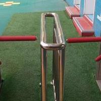 西安幼儿园道闸系统安装公司