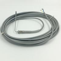 供应pentronic7917005温度探头/测温探头