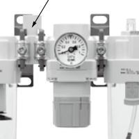 AC4000-06 SMC 原装正品 现货