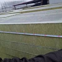 商丘-外墙防火岩棉保温板价格|水泥抹面