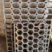 多用炉耐热钢料盘