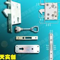 供应工业门锁,推拉门门锁,钩锁,平移门门锁,车间门锁
