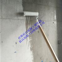杭州墩柱增加混凝土強度混凝土增強劑