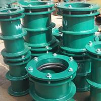 厂家供应;s312型柔性防水套管