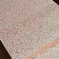 生产热固复合聚苯乙烯泡沫保温板厂家