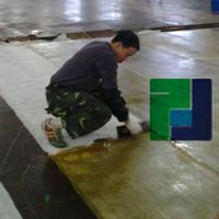 江西玻璃钢防腐地坪厂家