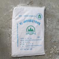 沈阳胶泥-沈阳胶泥厂家-沈阳胶泥生产厂家价格批发