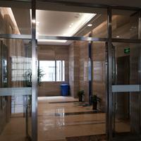中山单片防火玻璃|中空单片防火玻璃-特纳江玻实业发展有限公司