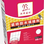 瓷砖防水填缝剂
