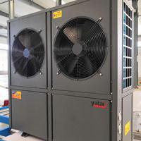 北京,河北,山西,山东煤改电机组空气源热泵,空气能热水机招商